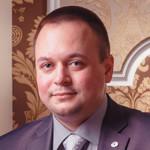 Бурцев Михаил Дмитриевич ПTV ПТВ медиаканал в общественном транспорте_вк