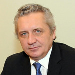 Воробьев А.Г