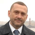 В.А. Остряков