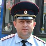 В.И. Васьковский