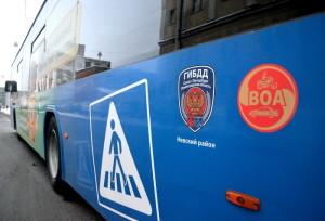 добрый_транспорт_ПТV_троллейбус